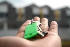 Zainwestuj w nieruchomości